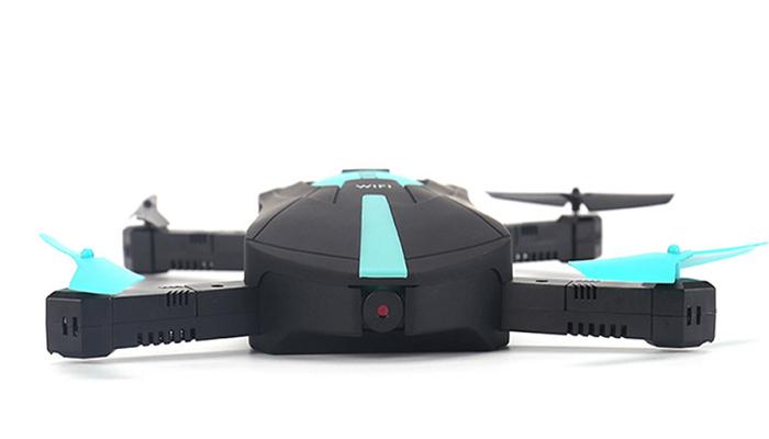 Drone 720x - opinioni – italia – funziona – recensioni -chi l'ha provato