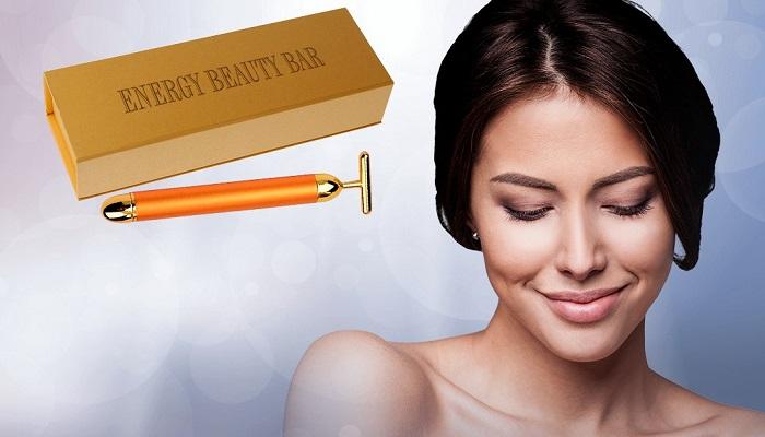 Energy Beauty Bar - opinioni – italia – funziona – recensioni -chi l'ha provato