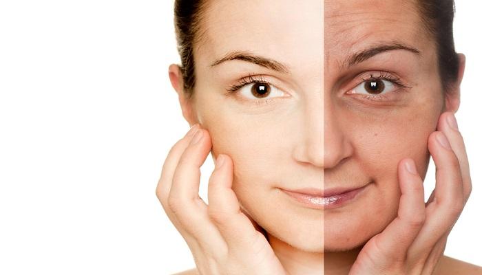 Energy Beauty Bar - effetti collaterali – truffa- fa male – controindicazioni – pericoloso