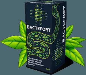 Bactefort- opinioni - prezzo