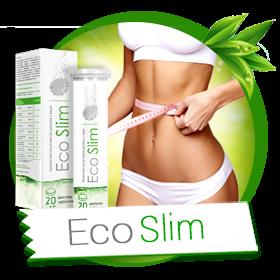 EcoSlim - dove si compra – prezzo - farmacia – Amazon – ebay – Aliexpress