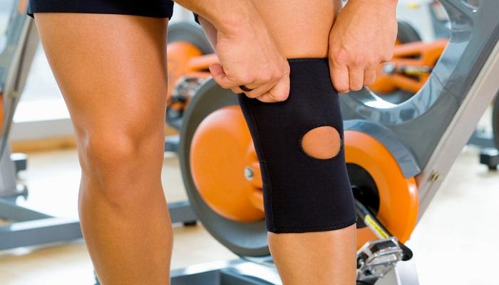 Knee Active Plus - opinioni – italia – funziona – recensioni -chi l'ha provato