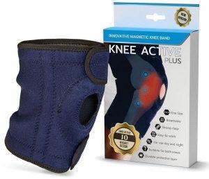 Knee Active Plus – Funziona – Opinioni