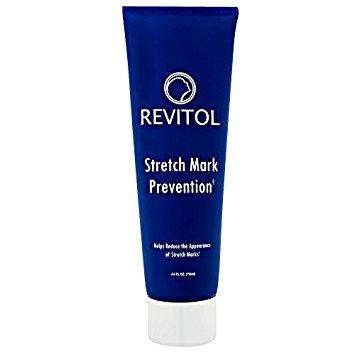 Revitol- funziona – commenti – mercato - Italia