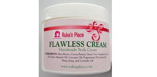 Flawless cream – dove si compra – farmacie – prezzo – Amazon Aliexpress