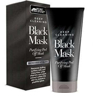 Black Mask - funziona – commenti – mercato - Italia