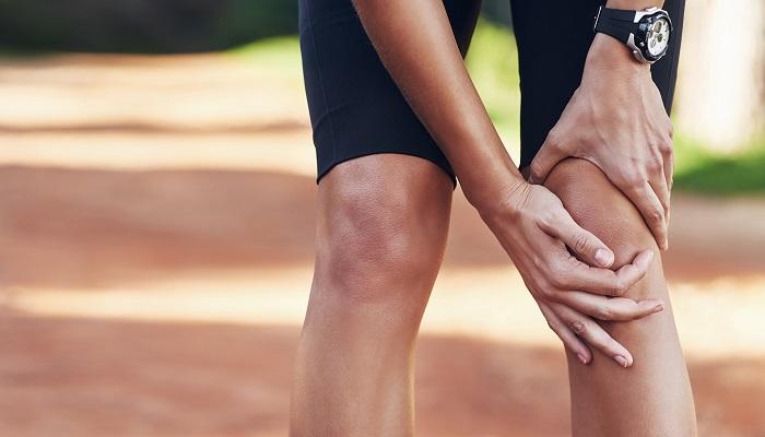 Knee Active Plus - effetti collaterali – truffa- fa male – controindicazioni – pericoloso