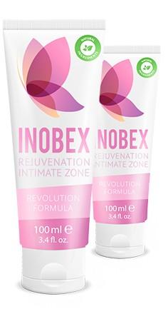 Inobex - funziona – commenti – mercato - Italia