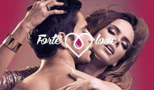 Forte Love - come si usa? – ingredienti – composizione - forum al femminile