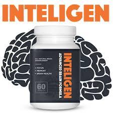 Inteligen brain
