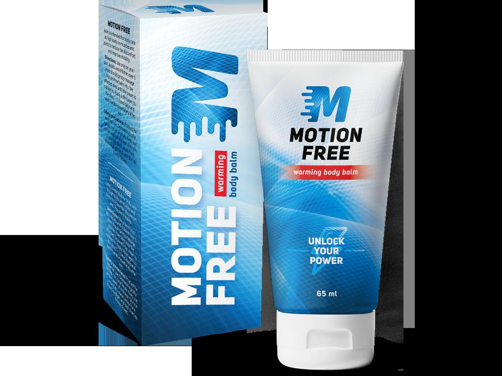 Motion Freefunziona – commenti – mercato - Italia
