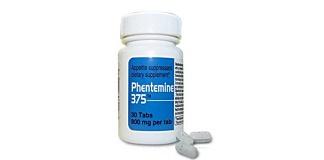 Phen375 - opinioni - prezzo