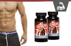 Primaline- come si usa? – ingredienti – composizione - forum al femminile