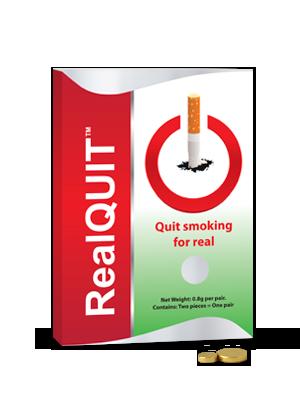 Realquit – Funziona – Opinioni