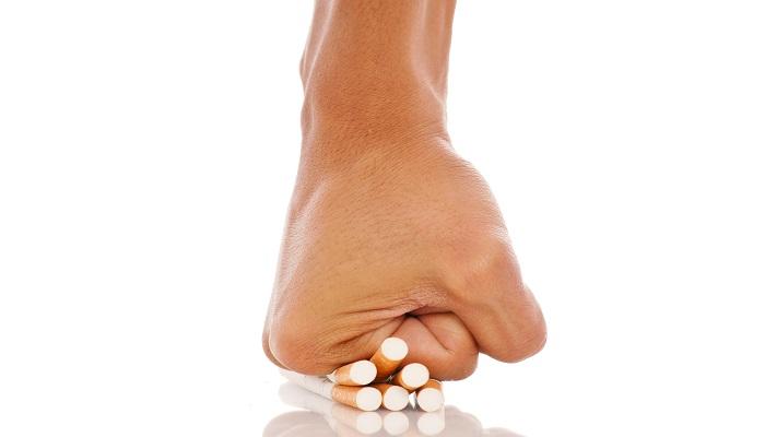 Realquit - effetti collaterali – truffa - fa male – controindicazioni – pericoloso