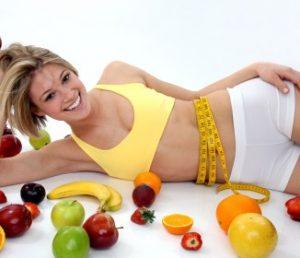 african mango plus diet