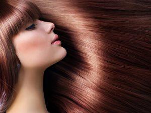 Princess Hair – controindicazioni – effetti collaterali – fa male? - opinioni