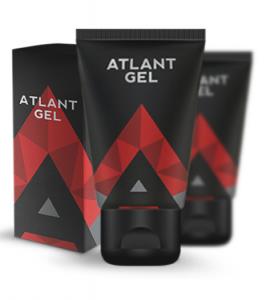Atlant Gel- funziona – commenti – mercato - Italia