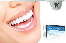 bella teeth