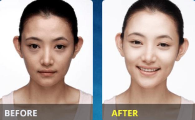 BellaVei Skin - come si usa? – ingredienti – composizione - forum al femminile