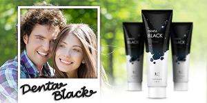 Denta Black – funziona – commenti – mercato – Italia