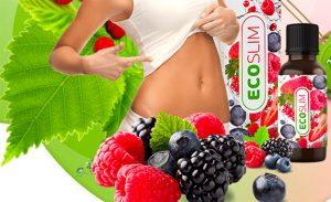 EcoSlim - funziona – commenti – mercato - Italia