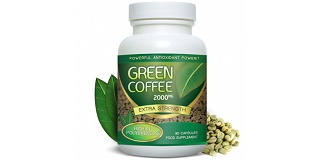 Green Coffee – Funziona – Opinioni