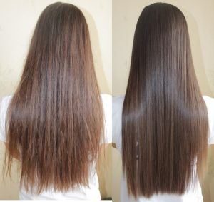 Hair MegaSpray - funziona – commenti – mercato - Italia