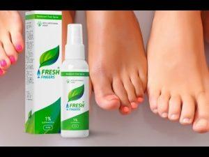 FreshFingers - dove si compra – prezzo - farmacia – Amazon – ebay – Aliexpress