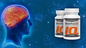 Brain IQ Plus