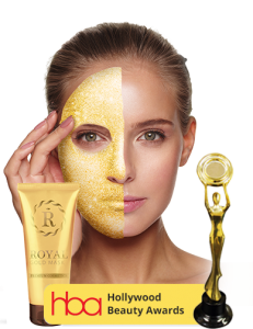 Royal Gold Mask - dove si compra – prezzo - farmacia – Amazon – ebay – Aliexpress