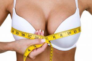 Upsize - come si usa? – ingredienti – composizione - forum al femminile