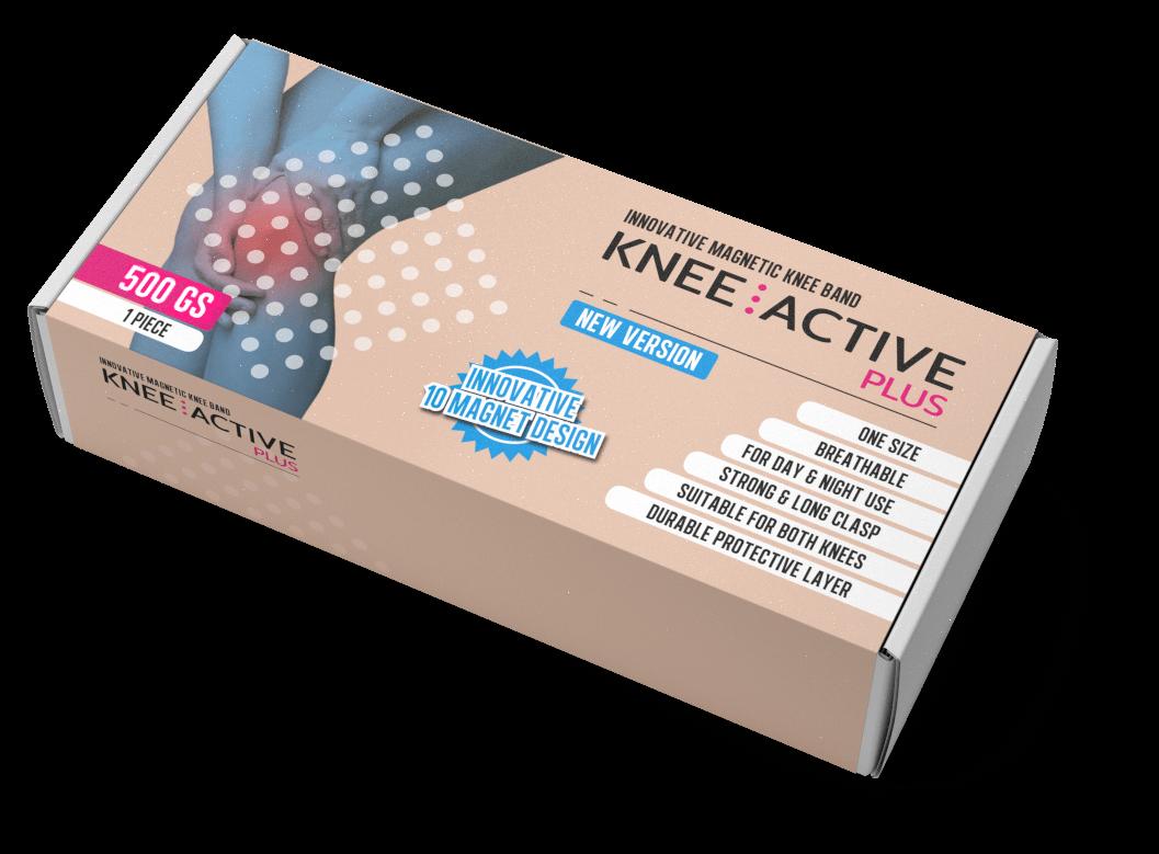 knee active plus- opinioni - prezzo - funziona - Italia - effetti collaterali - farmacia - ebay