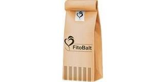 Monastic Tea Fitobalt – Funziona – Opinioni