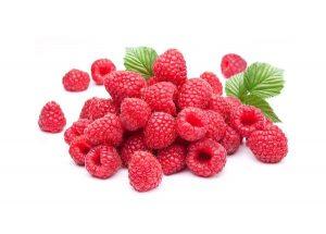 Raspberry Ketone - funziona – commenti – mercato - Italia