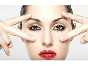 Revella Eyelash- dove si compra – prezzo - farmacia – Amazon – ebay – Aliexpress