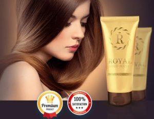 Royal Gold Mask - come si usa? – ingredienti – composizione - forum al femminile