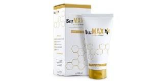 Beezmax - Funziona - Opinioni