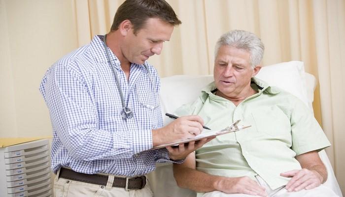 Prostalgene - effetti collaterali – truffa- fa male – controindicazioni – pericoloso