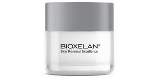 Bioxelan - opinioni - prezzo