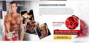 Celuraid Muscle – commenti – ingredienti – come si usa – composizione -chi l'ha provato