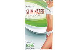 Sliminazer – opinioni – prezzo