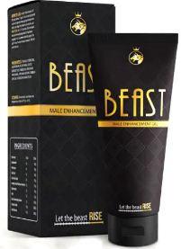 Beast gel – opinioni – prezzo