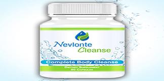 Nevlonte Cleanse- come si usa? – ingredienti – composizione -forum al femminile