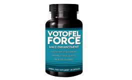Votofel Force - opinioni - prezzo