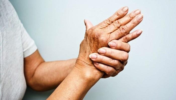 Arthroneo - effetti collaterali – truffa- fa male – controindicazioni – pericoloso
