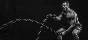 Kimera Muscle - come si usa? – ingredienti – composizione - forum al femminile -erboristeria