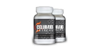 Celluraid Muscle - Funziona - Opinioni