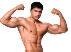 Rapiture Muscle Builder– funciona – opiniones – España – foro -erboristeria
