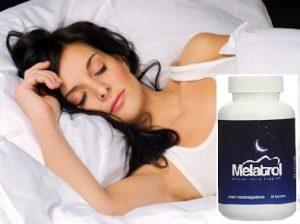 Melatrol – commenti – ingredienti - erboristeria – come si usa – composizione